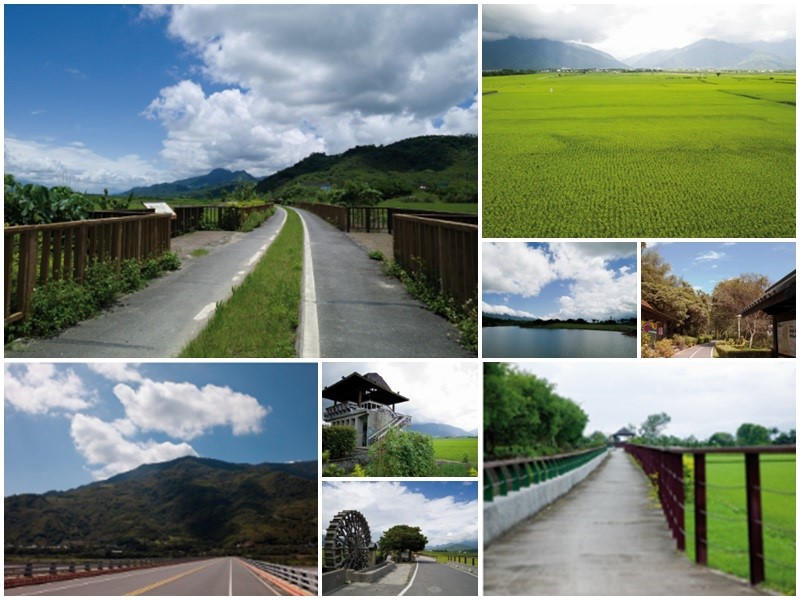 Taitung excursion (3)